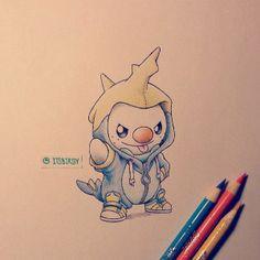 les-pokemon-se-deguisent-en-leurs-propres-evolutions-dans-ces-magnifiques-illustrations-de-birdy-chu15