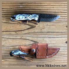 b-k-knives myshopify com (bkknives) on Pinterest