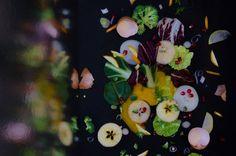 Food Attack (Giuseppe Caldarella, Claudia Fraschini, Sabrina Lallai)