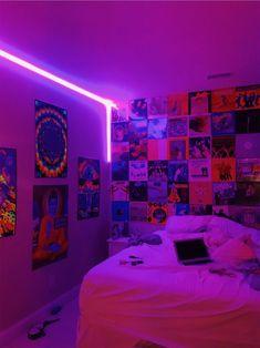 <Pues va de una niña llamada t/n (osea tu nombre) colnoce a un chi… #romance # Romance # amreading # books # wattpad Indie Room Decor, Cute Bedroom Decor, Teen Room Decor, Aesthetic Room Decor, Room Ideas Bedroom, Bedroom Inspo, Boho Decor, Entryway Decor, Hippie Bedroom Decor