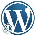 Sommerzeit und Winterzeit in Wordpress einstellen - http://mauriceneumann.de/sommerzeit-und-winterzeit-in-wordpress-einstellen