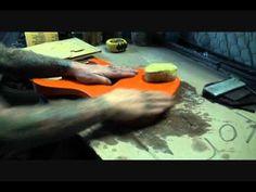 D-I-Y GUITAR REPAIR & MAINTENANCE   Guitar, DIY Mods & Maintenance ...
