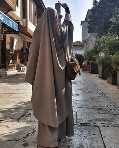 ❤️🤗😊🌿 YURTDIŞI YURTİÇİ ÖZEL DİKİM ✅ Diğer sayfam @biryudumilim ☺️ Sayfada bulunan ürünler👇🏻 Afgan cilbab Sultanbaş çarşaf Ferace elbise…