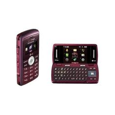 Pls click picture to go: online LG enV3 Cellular Phone Red coupon code 2013