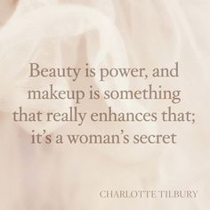 trendy makeup artist quotes so true beauty Makeup Artist Quotes, Beauty Quotes Makeup, Makeup Qoutes, Makeup Artists, Daily Inspiration Quotes, Makeup Inspiration, Makeup Ideas, Makeup 101, Nice Quotes