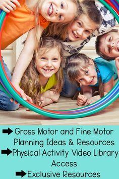 There is access to exercises for kids, gross motor planning ideas Fine Motor Activities For Kids, Sensory Activities, Therapy Activities, Infant Activities, Physical Activities, Therapy Ideas, Sensory Play, Physical Therapy Exercises, Pediatric Physical Therapy