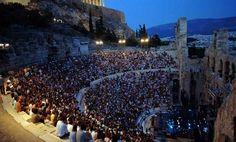 festival-teatro-de-atenas.jpg (710×428)