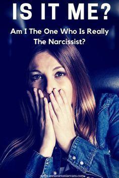 Narcissist And Empath, Narcissist Friend, Am I Narcissistic, Narcissistic Behavior, Abusive Relationship, Toxic Relationships, Healthy Relationships, Trauma, Narcissist