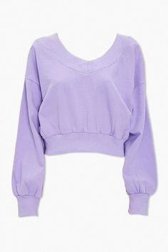 Girls Fashion Clothes, Teen Fashion Outfits, Girl Fashion, Girl Outfits, Grunge Look, 90s Grunge, Girls Crop Tops, Cute Crop Tops, Aria Montgomery