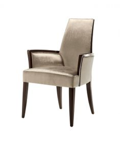 Products - Tables and chairs Lounge Furniture, Gandhi, Accent Chairs, Dining Chairs, Luxury, Inspiration, Home Decor, Upholstered Chairs, Biblical Inspiration