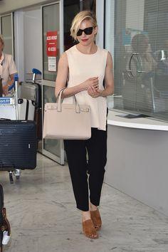 Sienna Miller (May 2015)