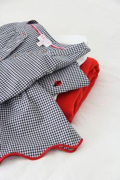 b361dd1e2b Women s Clothing   Apparel