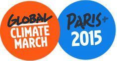 Building a global climate movement.