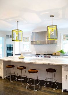 oven shiplap....Check out this image from The Urban Electric Co.