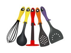 Measuring Spoons, Measuring Cups