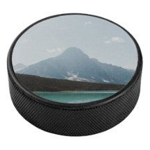 rzgameshop: Products on Zazzle Hockey Puck, Teamwork, Kids Learning, Life, Things To Sell, Products, Gadget