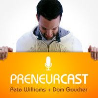 ▶ 125: The Challenge of Indirect Marketing by PreneurCast