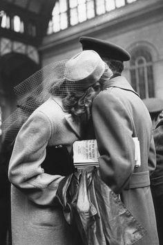 1942 Getty Images  - HarpersBAZAAR.com