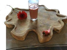 Smoothie met rabarber en aardbeien. Een zomerse smoothie, kijk voor meer smoothierecepten eens op mijn foodblog Organic Happiness