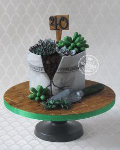 Pig Cakes, Pig Roast, Pig Birthday, Cute Pigs, Cake Tutorial, Peppa Pig, Luau, Cake Recipes, Sweets