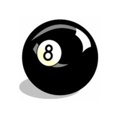 "AgooBiz.com member ""8 Ball Crazy"" is a store with a huge selection of billiard products including cue sticks, cue cases, billiard balls, books, magazine subscriptions, videos, pool apparel, billiard accessories and much, much more.     Image copied from 8 Ball Crazy. Check out their MicroSite on AgooBiz.com to connect with them and learn more."