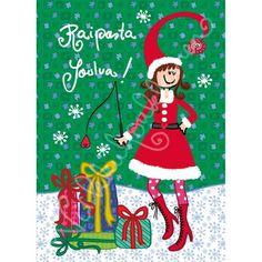 Disney Characters, Fictional Characters, Christmas Ornaments, Disney Princess, Holiday Decor, Art, Art Background, Christmas Jewelry, Kunst