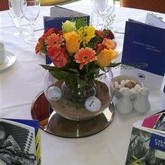 Corporate - The Green Room Florist Roundwood Seasonal Flowers, Fresh Flowers, Funeral Flowers, Wedding Flowers, Desk Arrangements, Golf Events, Flower Boutique, A Night To Remember, Flowers Delivered