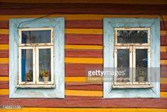 Osturna, Presov, Slovakia, Eastern Europe, Europe #osturna... #osturna: Osturna, Presov, Slovakia, Eastern Europe, Europe… #osturna