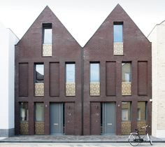 david chipperfield brick - Google Search                              …