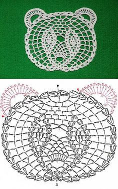 crochet rose rug tutorial in rainbow colors Filet Crochet, Crochet Coat, Crochet Diagram, Thread Crochet, Crochet Motif, Crochet Designs, Crochet Doilies, Crochet Yarn, Crochet Flowers