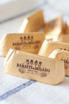 Take a candy from Italy that is a confection of hazel nut & chocolate & add it to a great cookie recipe. Click to access.