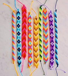 37 Beautiful Threaded Anklet Designs – Love Your Ankle Summer Bracelets, Cute Bracelets, Ankle Bracelets, Bracelets For Men, Ankle Jewelry, Thread Bracelets, Embroidery Bracelets, Beaded Bracelets, Stackable Bracelets