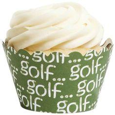 Dress My Cupcake Golf Cupcake Wrappers Reversible, Set of 12 Dress My Cupcake http://www.amazon.com/dp/B008SNXCZQ/ref=cm_sw_r_pi_dp_2YC2tb19HX5CYXNT