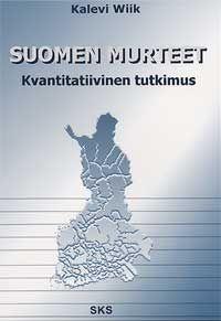 Suomen murteet Finnish Language, Culture, Teaching, Books, Life, Design, Historia, Libros, Book