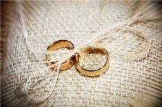 10 segredos da aliança de casamento que você não conhecia