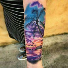 Most Popular Tattoos Per City in the U. Small Tribal Tattoos, African Tribal Tattoos, Cool Small Tattoos, Badass Tattoos, Sexy Tattoos, Sleeve Tattoos, Tattoos For Guys, Tatoos, Irish Tattoos