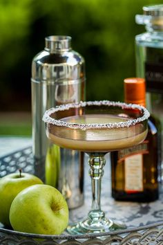 Margarita: When made right, a margarita is a refreshing and low-cal cocktail. The classic margarita recipe simply calls for tequila, lime juice, and a tiny bit of agave syrup or Cointreau. The most important thing is to skip premade mixes. If you're worried that the bartender may use a sugary mix, don't be afraid to ask them to use fresh lime juice and a splash of simple syrup instead.  #recipe #recipes