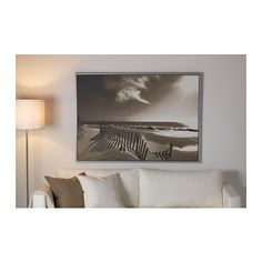 VILSHULT Picture, bronze beach $49.99 Article Number: 903.156.23      VILSHULT Picture  - IKEA