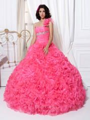 26711 Quinceañera by House of Wu