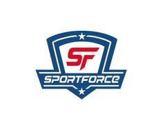 Logo Design – Westport Wildcats | Logos and Branding | Pinterest ...