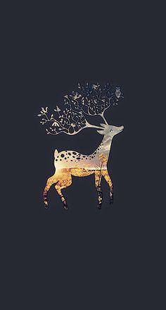 ❤️ | http://amadealzon.com/2014/10/156/ #fondos -  wallpaper -  animals