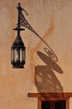 Light, Fes, Morocco Volubilis, Fez Morocco, Residential Architect, Street Lamp, Fes, Casablanca, Outdoor Lighting, Night Light, Lanterns