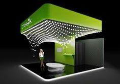 expo design에 대한 이미지 검색결과