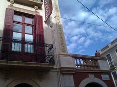 Hotel in Begur