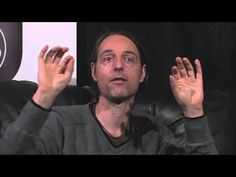 Harald Kautz Vella: Black Goo Part One - Bases 46 with Miles Johnston  B.O.S. T.V. - BOOK OF SHADOWS: FICTION MEETS REALITY