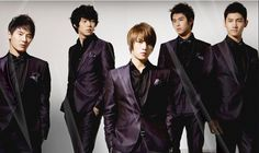 SM visuals: 10 years ago vs the present - K-POP, K-FANS