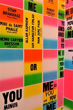 Art & Research : An Interview with Jörg Heiser Graphic Design Posters, Graphic Design Illustration, Typography Design, Branding Design, Lettering, Identity Branding, Corporate Design, Brochure Design, Visual Identity