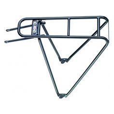 TheTouringStore.com | Tubus Vega Classic Rear Rack