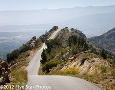 6 Roads In Colorado That You Have To Drive In Your Lifetime | The Denver City Page