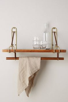 Shop the Equestrian Shelf and more Anthropologie at Anthropologie today. Read customer reviews, discover product details and more.